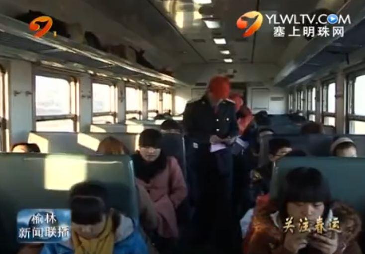 点击观看《春运第一天汽车火车站多举措保障春运》