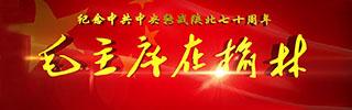 党史办东方红最终版 片头