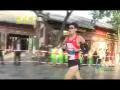 点击观看《2019榆林国际马拉松赛开跑》